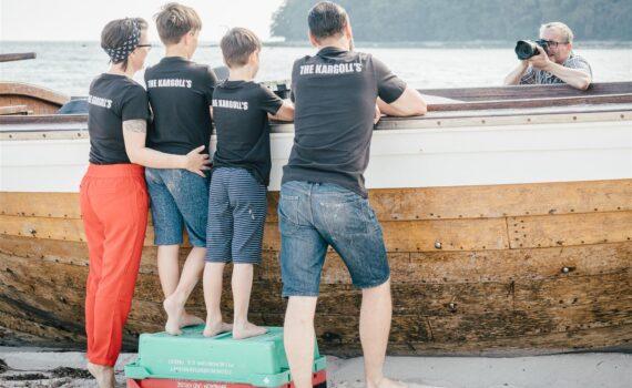 Fotoshooting_Familienfotos_Binz_Strand_Rügen