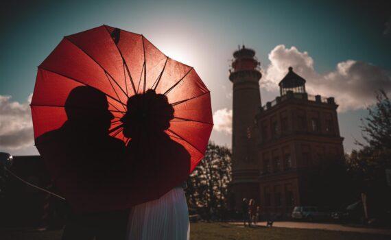 Hochzeit Kap Arkona Fotograf